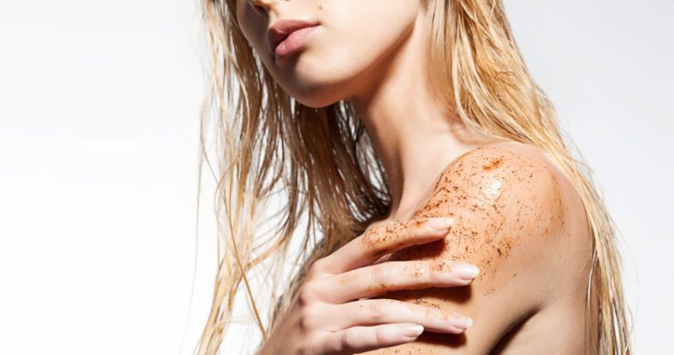 Store-Bought vs. DIY Coffee Scrubs: What You Need to Know