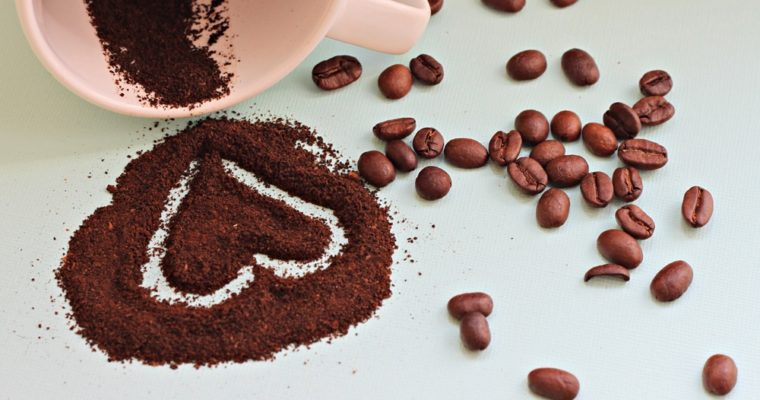 What are the Positive Effects of Caffeine on our Body?