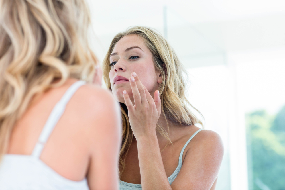 Which are the Best Skin Care Ingredients by Skin Concern?