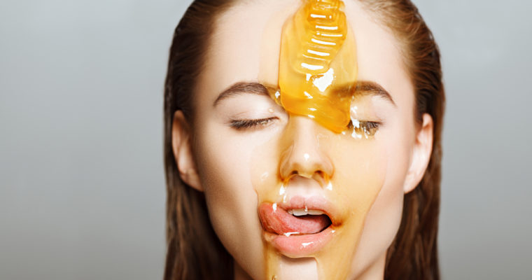 Which Are Some Effective Home Remedies For Your Skin?